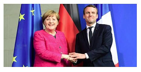 frankreich präsident emanuel macro